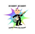 Daddy Rocks