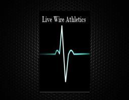 Live Wire Athletics