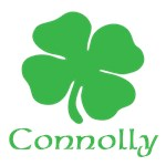 Connolly (Shamrock)