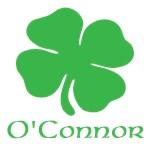 O'Connor (Shamrock)