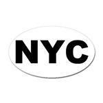 NYC (NEW YORK CITY)
