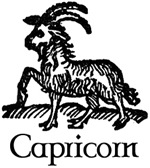 Capricorn December 22 - January 20