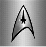 Trek Silver Classic