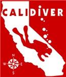 CALIDIVER