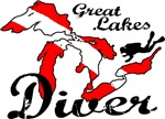 New Great Lakes Diver