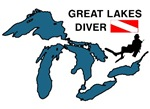 Great Lakes Scuba