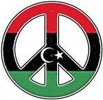 Libya Peace