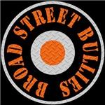 Broad Street Bullies Steel