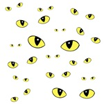 All Eyes on Me!