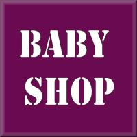 The baby shop