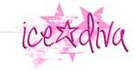 Ice Diva Stars