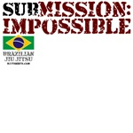 SubMission Impossible 3
