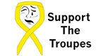Support The Troupes