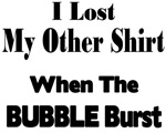Other Shirt - Bubble
