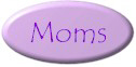 Moms: Tees, Gifts and Apparel