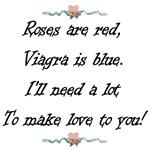 Viagra Valentine