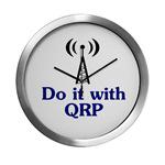QRP Operators