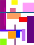 Rectangle Art