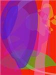 Purple Clam