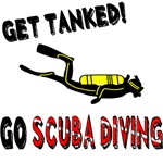 Get Tanked!