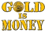 End the Fed/Gold is Money 3