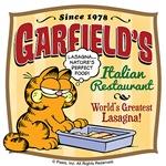 Garfield's Italian Restaurant
