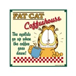 Fat Cat Coffeehouse