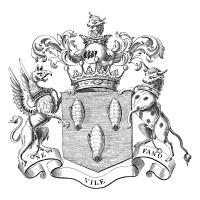 Coat of Arms 1
