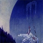 Kay Nielsen Collection