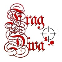 Frag Diva Fancy
