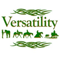 Versatility in Green
