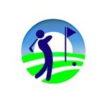 Golf for America