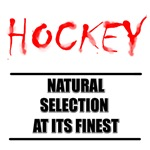 Natural Selection Hockey
