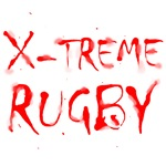 X-treme Rugby
