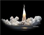 STS-132 Atlantis Launch - I Remember -