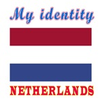 Countries Flag Designs