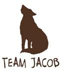 Team Wolf (Jacob)