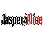 Jasper/Alice