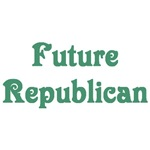 Future Republican