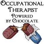 OT Powered by Chocolate