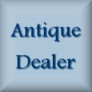Antique Dealer T-shirts and Gifts