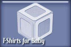 Baby Clothes and Gifts