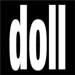 Doll FUNNY