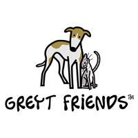 Greyt Friends