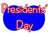President's Day