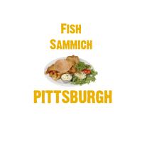 Fish Sammich