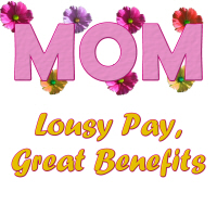 Mom's Pay