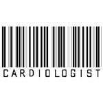 Cardiologist Bar Code