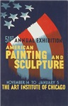 American Painting and Sculpture