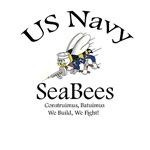 Navy SeaBees